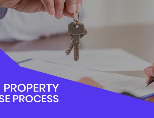 Сyprus property purchase process