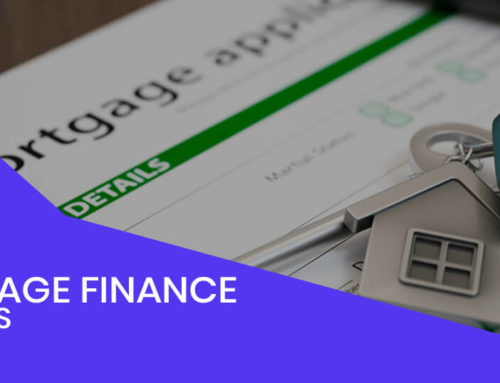 Mortgage finance in cyprus