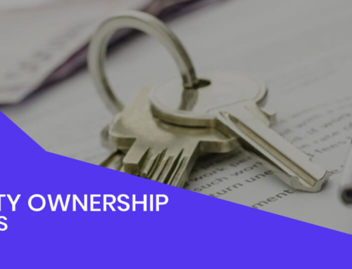 Property ownership in cyprus